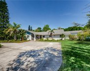 6519 Arbor Drive, New Port Richey image