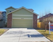8542 Tejon Way, Federal Heights image