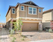 2837 Rolling Brook Place, Henderson image