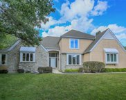 3696 W 129th Place, Leawood image