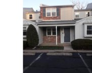 1034 Mill Creek Drive Unit A8, Feasterville Trevose image
