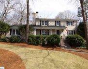 6 Thornwood Lane, Greenville image