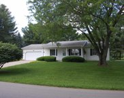 59255 Lower Drive, Goshen image