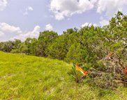 211 Canyonwood Dr, Dripping Springs image