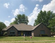 7820 Lincoln  Trail, Plainfield image
