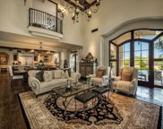 19372 N 98th Place, Scottsdale image