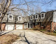 11505 Sycamore  Street, Zionsville image