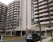 4141 HENDERSON ROAD Unit #C-3, Arlington image