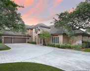 311 Branch Oak Way, San Antonio image