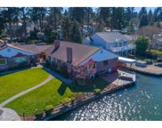 55 NORTHSHORE  RD Unit ##1, Lake Oswego image