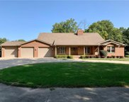 3340 Carr Hill  Road, Columbus image