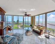87851 Old Unit M31, Islamorada image