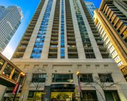 200 North Dearborn Street Unit 1403, Chicago image