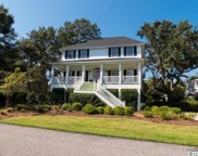 664 Wedgewood Drive, Murrells Inlet image