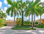 1625 Victoria Pointe Cir, Weston image
