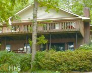 392 Starling Dr, Monticello image