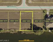 514 NW 9th ST, Cape Coral image