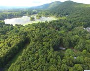 5 Lakeside Lane, Pine Plains image