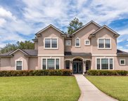 2641 COUNTRY CLUB BLVD, Orange Park image