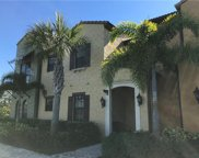 11714 Adoncia WAY Unit 5005, Fort Myers image