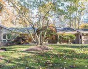 11005 RIVERWOOD DRIVE, Potomac image