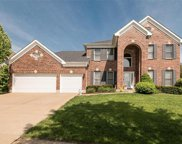 2210 White Elm, Chesterfield image