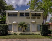 515 Catalonia Ave, Coral Gables image