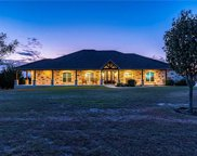 466 Chama Trce, Dripping Springs image