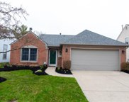 1772 Park North Bend, Indianapolis image