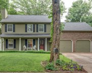 533 Maplegrove Dr, Franklin image