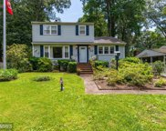 913 WATERVIEW DRIVE, Crownsville image