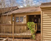 155  Quail Cove Boulevard Unit #1618, Lake Lure image