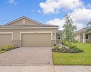 6547 Good Life St, Fort Myers image