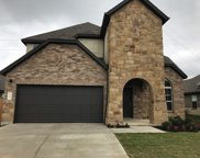 13108 Alans Way, Austin image