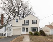 88 RENNER AVE, Bloomfield Twp. image