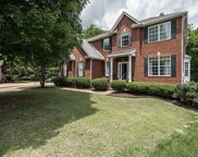 437 Galloway Dr, Franklin image