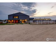 35207 County Road 31, Greeley image