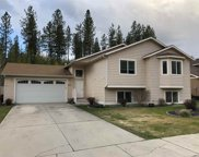 6013 Ruby Way, Nine Mile Falls image