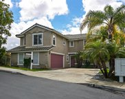 10143 Challenger Circle, Spring Valley image