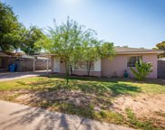 4814 N 14th Avenue, Phoenix image