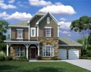 639  Sugarberry Court Unit #16, Fort Mill image