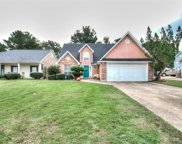 3223 Judy Lane, Shreveport image