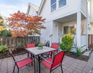 3316 S Holly Place, Seattle image