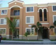 6861 Sw 44th St Unit #305, Miami image