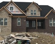 Lot 168 Meremont Heights, Louisville image