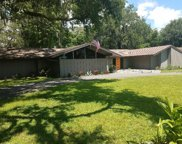 2100 Country Club Road, Eustis image