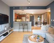 1277 Kettner Blvd Unit #409, Downtown image