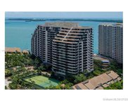 520 Brickell Key Dr Unit #A1500, Miami image