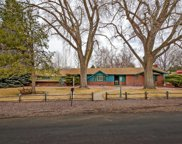 3090 Crabapple Road, Golden image