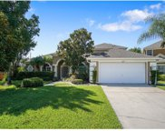3129 Hanging Moss Circle, Kissimmee image